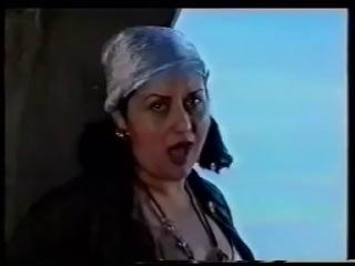 Hayko&Shushan Petrosyan-Eraz im erkir 2000 �