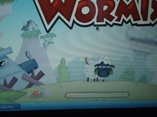 Смотреть онлайн. взлом вормикс без программ \ wormix коды боссы рубины