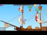 «Вормикс» под музыку ГТА 4 - музыка из самого начала игры. Picrolla
